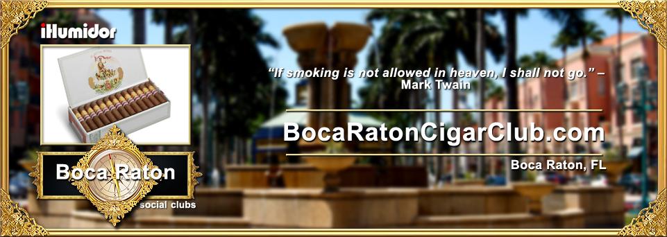Anaheim Cigar Club, Atlanta Cigar Club, Bel-Air Cigar Club, Beverly Hills Cigar Club, Boca Raton Cigar Club, Cancun Cigar Club, Chattanooga Cigar Club, Chicago Cigar Club, Cleveland Cigar Club, Dallas Cigar Club, Denver Cigar Club, Detroit Cigar Club, Flagstaff Cigar Club, Fort Worth Cigar Club, Green Bay Cigar Club, Hollywood Cigar Club, Houston Cigar Club, Jacksonville Cigar Club, Key West Cigar Club, Las Vegas Cigar Club, Little Rock Cigar Club, London Cigar Club, Long Island Cigar Club, Los Angeles Cigar Club, Louisville Cigar Club, Manhattan Cigar Club, Memphis Cigar Club, Minneapolis Cigar Club, Montreal Cigar Club, Myrtle Beach Cigar Club, Napa Vallery Cigar Club, New Jersey Cigar Club, New Orleans Cigar Club, New York Cigar Club, Omaha Cigar Club, Orange County Cigar Club, Orlando Cigar Club, Paris Cigar Club, Pittsburgh Cigar Club, Quebec Cigar Club, Reno Cigar Club, Sacramento Cigar Club, San Francisco Cigar Club, Sarasota Cigar Club, Savannah Cigar Club, Seattle Cigar Club, Tokyo Cigar Club, Toledo Cigar Club, Toronto Cigar Club, Tuscan Cigar Club, Vancouver Cigar Club, Windsor Cigar Club, Vin Lee