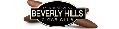 Beverly Hills Cigar Club