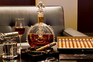 whisky_ice_bhcc