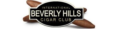 Beverly Hills Cigar Club